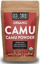 Camu Camu Powder Organic 70g