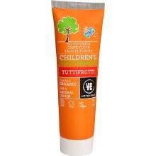 Childrens Trutti Frutti Toothp