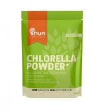 Chlorella Powder (org) 250g