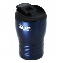 Coffee Cups Ocean 240ml