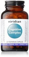 Cognitive Complex 60 Caps