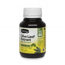 Cv Olive Leaf Extract High Str