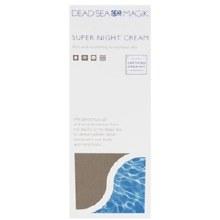 Dsm Night Cream 75ml
