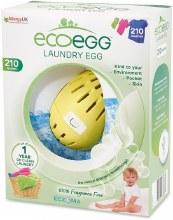 Ecoegg 210 Washes Fragrance Fr