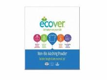 Ecover Bio Conc Powder