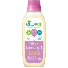 Ecover Delicate