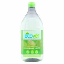 Ecover Wul Lemon & Aloe Vera