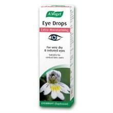 Euphrasia Drops (eyebright) 50