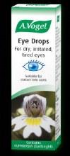 Eye Drops 10ml