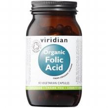 Folic Acid 400ug 90tabs