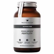 Food-grown Fertility (man) 60c