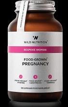Food-grown Pregnancy Women 90c