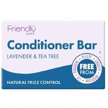 Friendly Soap Lav/tt Cond Bars