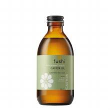 Fushi Caster Oil