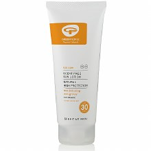 G'people Sun Spf 30 - No Scent