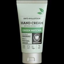 Green Matcha Hand Cream 75ml