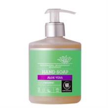 Hand Soap Aloe Vera