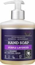 Handsoap Purple Lavender