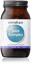 Joint Complex 90 Caps