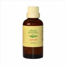 Jojoba Oil (org) 50ml