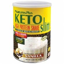 KetoLow Carb Vanilla 363g