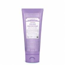Lavender Shaving Soap (org) 20