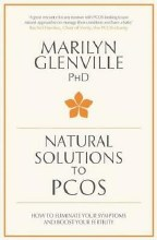 Nh Natural Solutions To Pcos