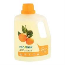 Non Bio Liquid Orange & Cham A