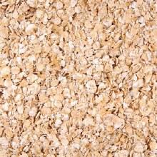 Oatflakes Jumbo Organic 1kg
