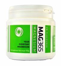 Original Magnesium 150g