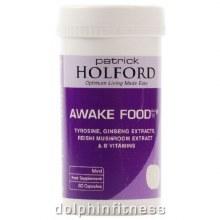 Ph Awake Food (60cps)