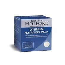 Ph Hybrid Pack (28 Day)