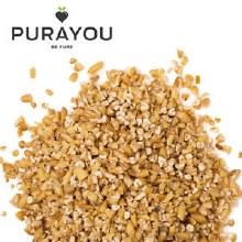 Pinhead Oatmeal Organic 500g