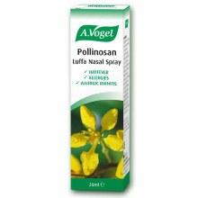 Pollinosan Nasal Spray 20ml