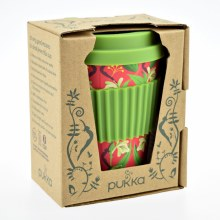 Pukka Bamboo Mug Rivitalise