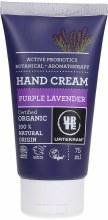 Purple Lavender Hand Cream