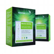 Revive Active Easily Absorbed