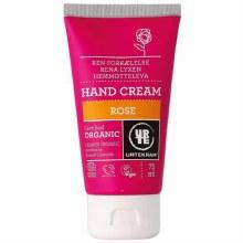 Rose Hand Cream 75ml