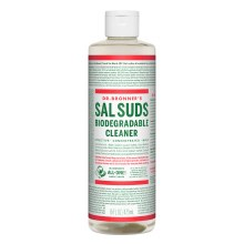 Sals Suds All Purpose Cleaner