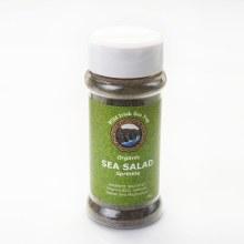 Sea Salad 40g