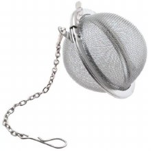 Tea Infuser Ball 1