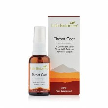 Throat Spray 30ml