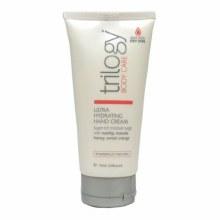 Tr Ultra Hydrating Hand Cream