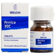 Weleda Arnica 30