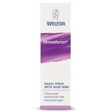 Wl Rhinodoron Nasal Spray (20m