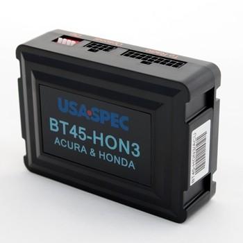 BT45-HON3