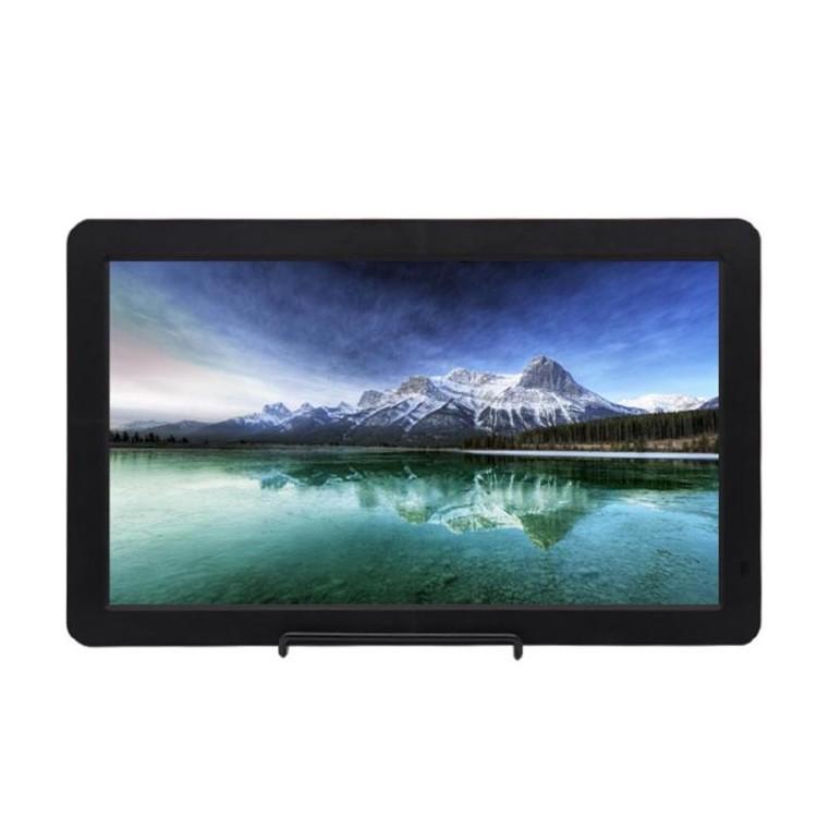 """SV570 5.6"""" LCD Monitor"""