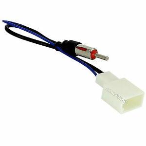 40lx10-antenna adaptor