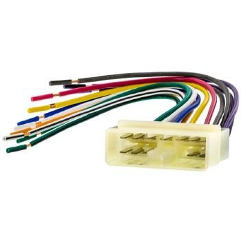 70-1002-wiring harness