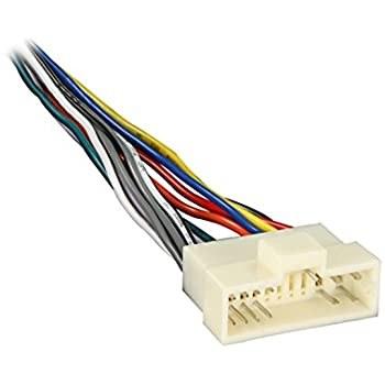 70-1003-wiring harness